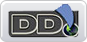 DDI (Diamond Drilling Industries)