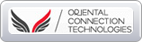 Oriental Connection Technologies